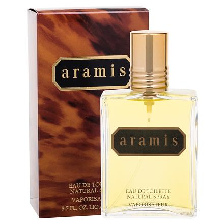 Aramis Aramis toaletní voda pro muže