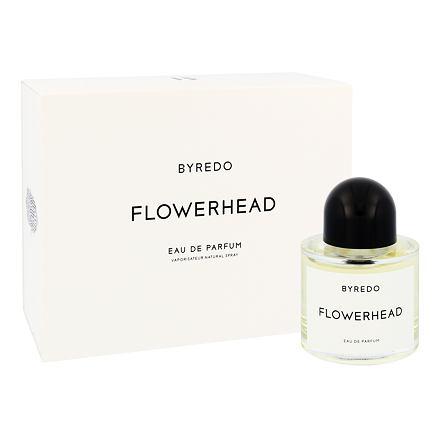 BYREDO Flowerhead parfémovaná voda pro ženy