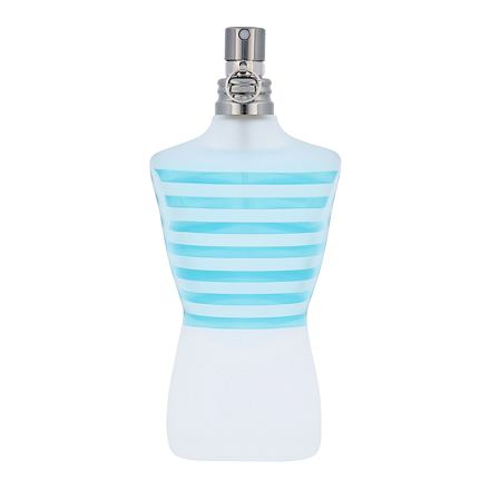 Jean Paul Gaultier Le Beau Male toaletní voda Tester pro muže