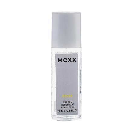 Mexx Woman deospray pro ženy