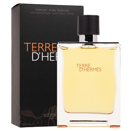 Hermes Terre d´Hermès parfém pro muže