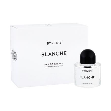 BYREDO Blanche parfémovaná voda pro ženy