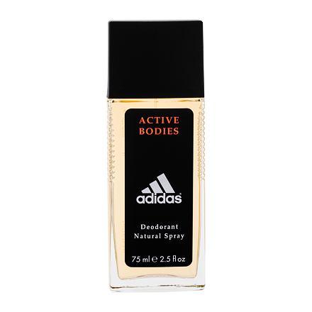 Adidas Active Bodies deospray pro muže