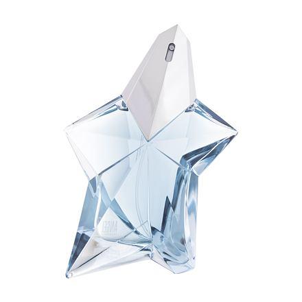 Thierry Mugler Angel parfémovaná voda Tester pro ženy