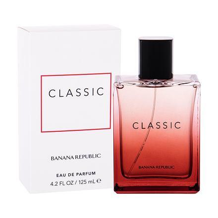 Banana Republic Classic parfémovaná voda unisex