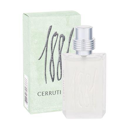 Nino Cerruti Cerruti 1881 Pour Homme toaletní voda pro muže