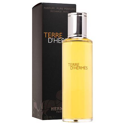 Hermes Terre d´Hermès parfém náplň bez rozprašovače pro muže