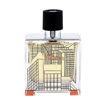 Hermes Terre d´Hermès Flacon H 2017 parfém Tester pro muže