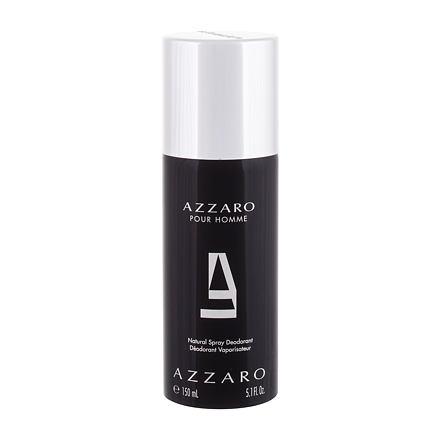 Azzaro Pour Homme deospray pro muže