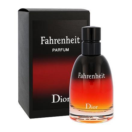 Christian Dior Fahrenheit Le Parfum parfém pro muže