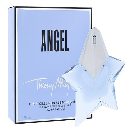 Thierry Mugler Angel parfémovaná voda pro ženy