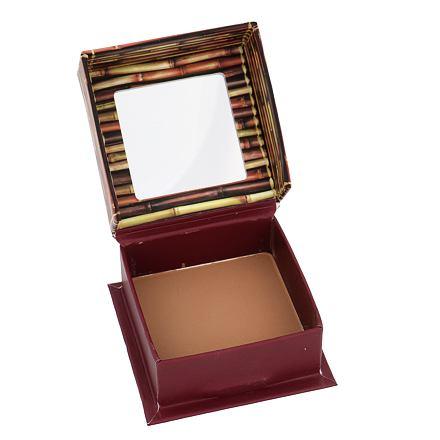 Benefit Hoola bronzující pudr odstín Hoola