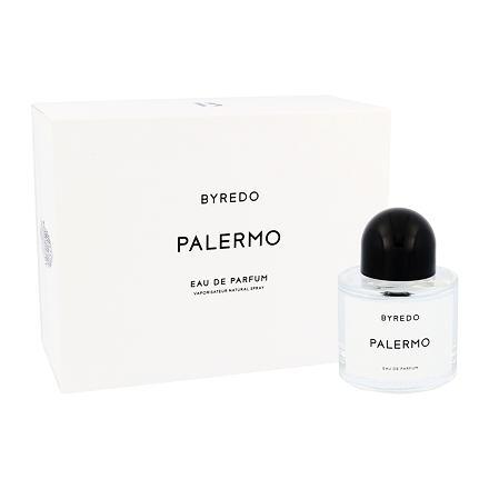 BYREDO Palermo parfémovaná voda pro ženy