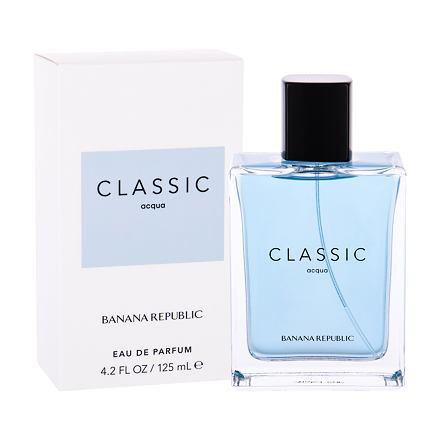 Banana Republic Classic Acqua parfémovaná voda unisex
