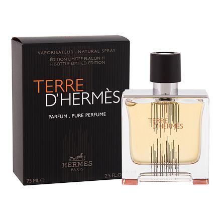 Hermes Terre d´Hermès Flacon H 2021 parfém pro muže
