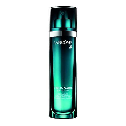 Lancôme Visionnaire Advanced Skin Corrector pleťové sérum na všechny typy pleti 50 ml pro ženy