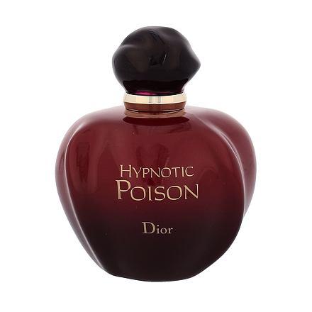 Christian Dior Hypnotic Poison toaletní voda pro ženy