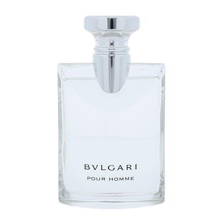 Bvlgari Pour Homme toaletní voda 100 ml pro muže