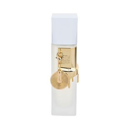 Justin Bieber Collector´s Edition parfémovaná voda 50 ml pro ženy