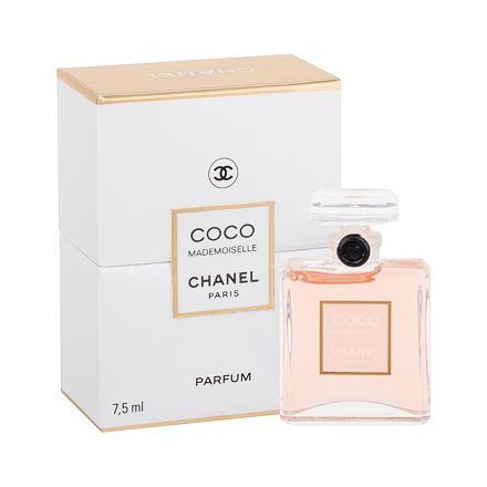 Chanel Coco Mademoiselle parfém bez rozprašovače miniatura pro ženy