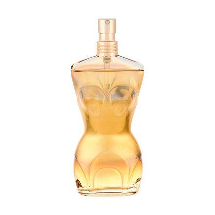 Jean Paul Gaultier Classique Intense Intense parfémovaná voda 100 ml pro ženy