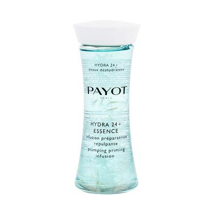 PAYOT Hydra 24+ Essence hydratační podkladová emulze pro ženy