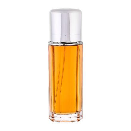 Calvin Klein Escape parfémovaná voda pro ženy