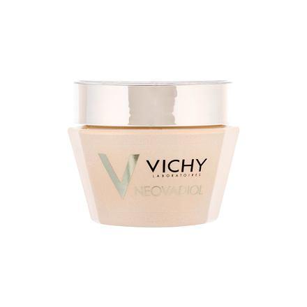 Vichy Neovadiol Compensating Complex remodelační denní krém pro suchou pleť pro ženy