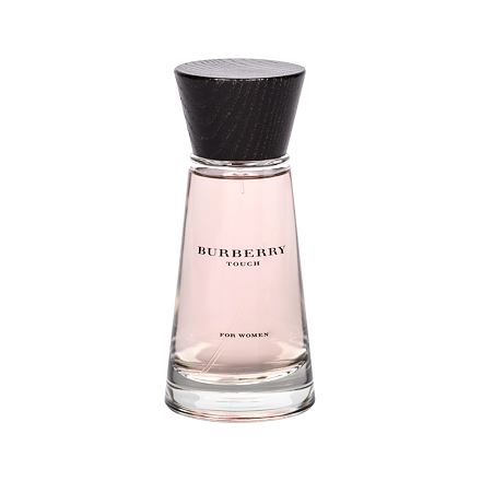 Burberry Touch For Women parfémovaná voda pro ženy