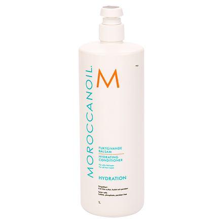 Moroccanoil Hydration hydratační kondicionér pro všechny typy vlasů pro ženy