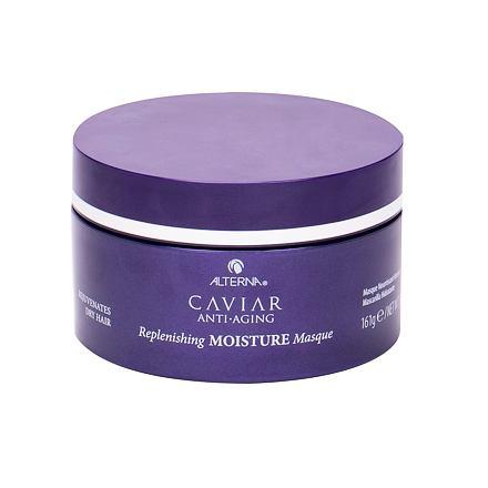 Alterna Caviar Anti-Aging Replenishing Moisture maska pro suché vlasy pro ženy