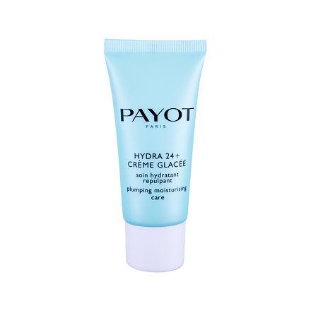 PAYOT Hydra 24+ Crème Glacée hydratační krém pro normální až suchou pleť pro ženy