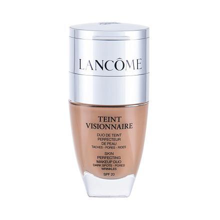 Lancôme Teint Visionnaire Duo SPF20 make-up odstín 03 Beige Diaphane