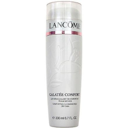 Lancome Galatée Confort hydratační čisticí mléko 200 ml pro ženy