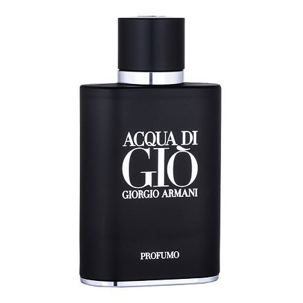 Giorgio Armani Acqua di Gio Profumo parfémovaná voda 75 ml pro muže