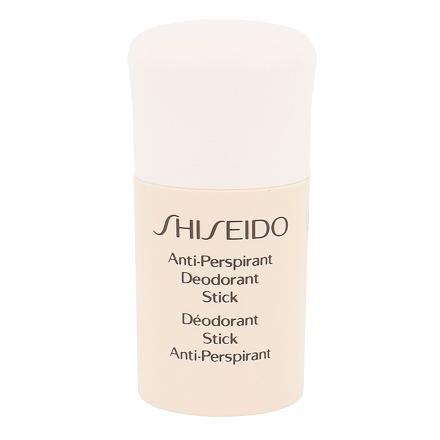 Shiseido Deostick antiperspirant deostick 40 g pro ženy