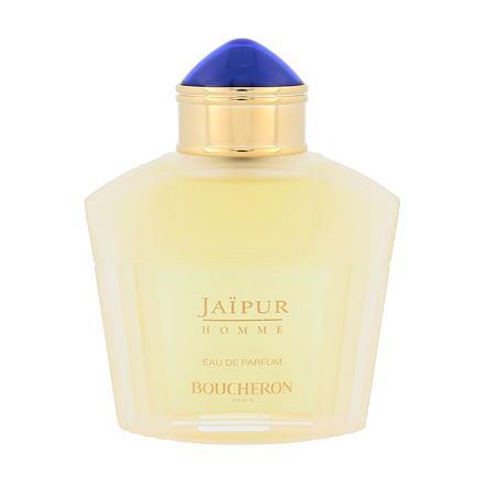 Boucheron Jaïpur Homme parfémovaná voda pro muže