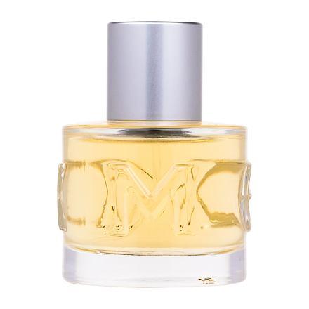 Mexx Woman parfémovaná voda pro ženy