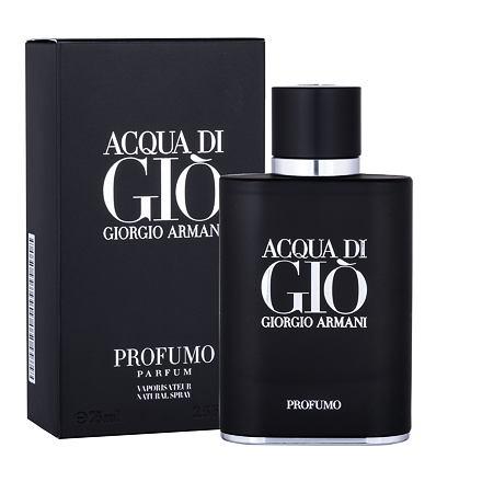 Giorgio Armani Acqua di Giò Profumo parfémovaná voda pro muže
