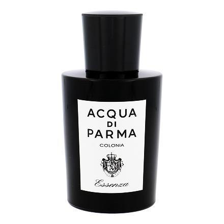 Acqua di Parma Colonia Essenza kolínská voda 100 ml pro muže