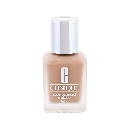 Clinique Superbalanced tekutý make-up pro sjednocení pleti 30 ml odstín Ivory 03 pro ženy