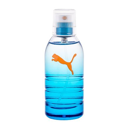 Puma Aqua Man toaletní voda 50 ml pro muže