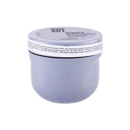 L´Oréal Professionnel Tecni.Art Density Material stylingová vosková pasta na vlasy pro ženy