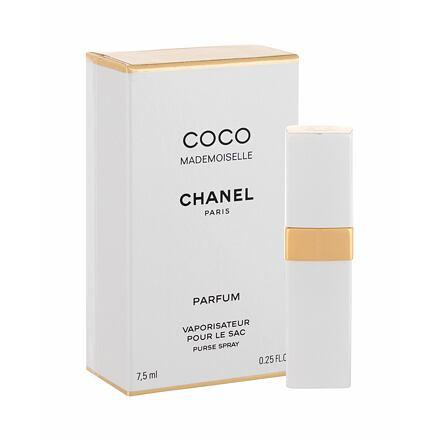 Chanel Coco Mademoiselle parfém miniatura pro ženy