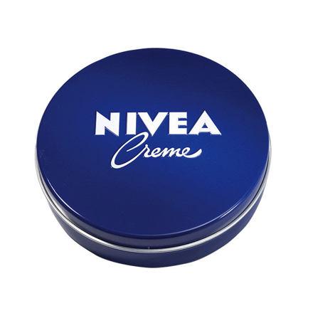 Nivea Creme univerzální krém 150 ml unisex