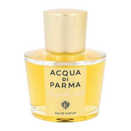 Acqua di Parma Magnolia Nobile parfémovaná voda 50 ml pro ženy