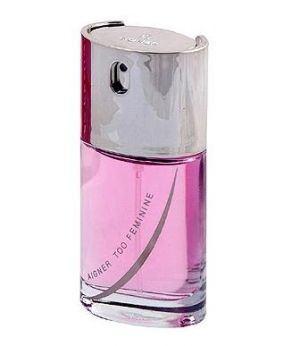 Aigner Too Feminine parfémovaná voda pro ženy