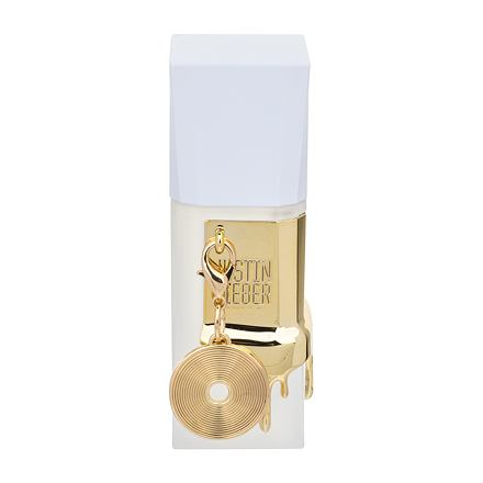 Justin Bieber Collector´s Edition parfémovaná voda 30 ml pro ženy