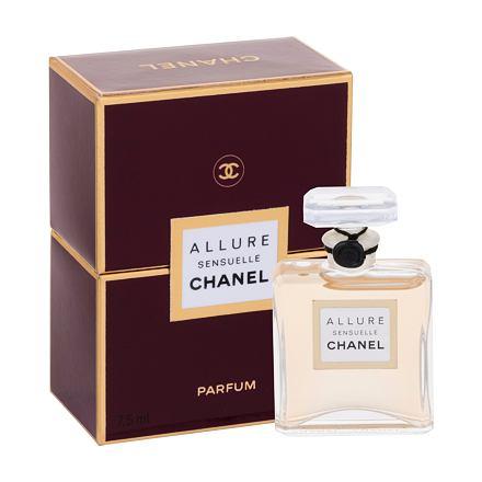 7dbc9c398c Chanel Allure Sensuelle parfém bez rozprašovače 7