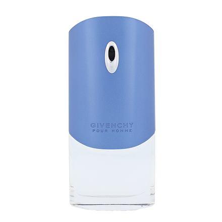 Givenchy Pour Homme Blue Label toaletní voda pro muže